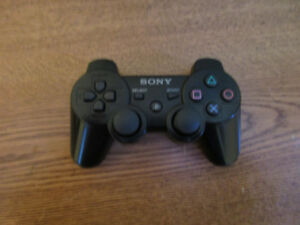 PS3 controller $50.00 obo