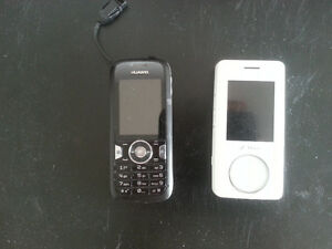 Cell phone $5 only!