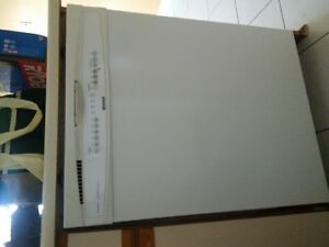 kenmore dishwasher great condition