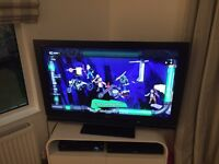 Sony Bravia LCD 40 inch television