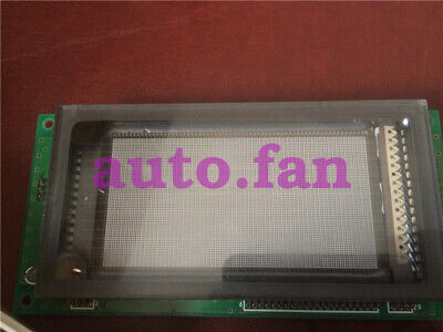 For Gu12864-800b Display Module Screen Panel Graphic Grid Vacuum Fluorescent Lcd