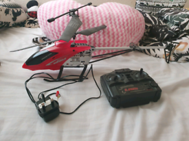 Rc helicopter for Sale | Hobby, Interest & Collectible Items
