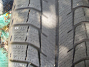 215/60/r17  snow tires for sale