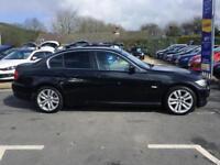 2010 BMW 3 SERIES 325i SE 4dr