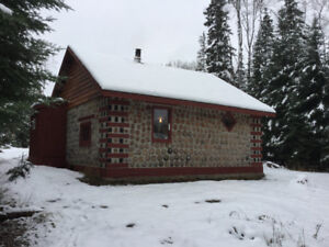Dore Lake - Lot 5 Spruce Cres
