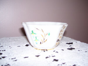 Royal Grafton Bone China Sugar Bowl