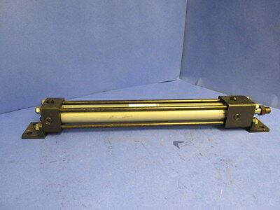 Taiyo Hydraulic Cylinder 70h-8 1lb32bb305-ca-l