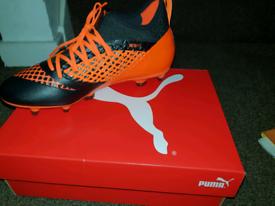 fcfbee8a6 Puma-football   Stuff for Sale - Gumtree
