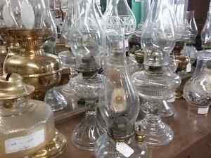Unique quality gifts come shop One Of A Kind Antique Mall  Stratford Kitchener Area image 7