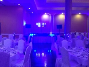 Professional Wedding Disc Jockey Services Kingston Kingston Area image 6