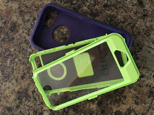 Otterbox IPhone 4