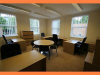 ( HP12 - High Wycombe ) Serviced Offices to Let - £ 195