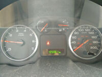 2005 Ford Five Hundred Low KMs, AWD, Remote Start, Accident free