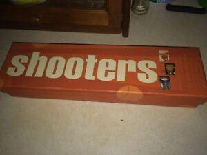 Shooter Kit