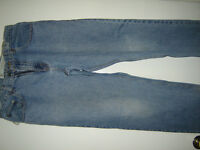 Loose Jeans size 32-30