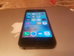 Mint iPhone 5 unlocked 64gb