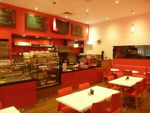 cafe for sale Mount Compass Alexandrina Area Preview