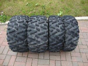 UTV/ATV tires for sale