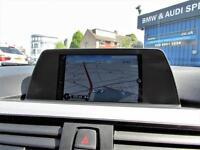 2014 BMW 4 SERIES 430D M SPORT 2DR COUPE AUTOMATIC DIESEL COUPE DIESEL