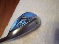 Taylormade Sand Wedge 56 tp xft City of Montréal Greater Montréal Preview