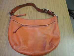 Two COACH Purses - $50.00 Each