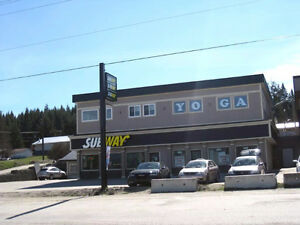 Multiple Business Opportunities Abound!! Downtown-West End Greater Vancouver Area image 1