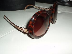 House of Harlow 1960 Sasha Sunglasses