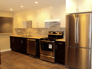 $2200 / 2br - 1250ft2 - Newly Renovated Extra Large 2 Bedroom