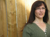 Intuitive Readings with Anna: Psychic, Medium, Tarot/Angel cards
