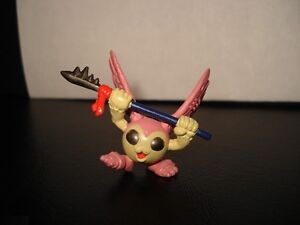BANDAI DIGIMON MINI FIGURE PIXIMON Kingston Kingston Area image 1