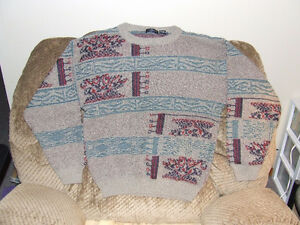 Knitted Sweaters - $5.00 + Belleville Belleville Area image 4