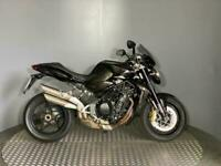 MV Agusta Brutale 920 Carbon 2016 with 8265 miles - Very Good Condition