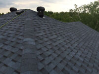 Roofing - Quality - Licensed  - Great Value - Free Estimate!