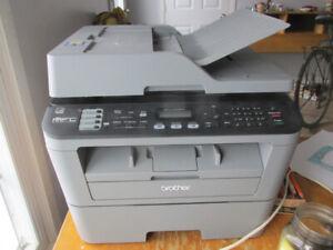 Imprimante laser kijiji in ottawa gatineau area. buy sell