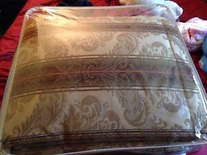 Gravenhurst - king comforter