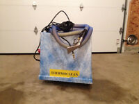 Auto Carpet Cleaner For Sale