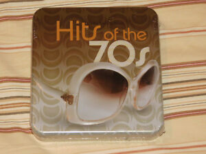 Hit of the 70s