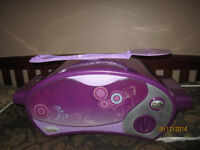 Easy bake Oven BRAND NEW condition