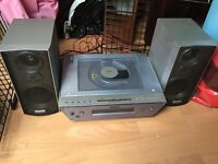 Medion CD Player - PENDING COLLECTION