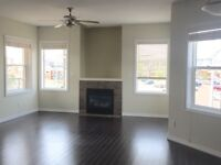 Oliver Condo for Rent - $1,900/mo