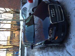 2006 Audi A3 avec groupe Premium - Bas Kms 130,000 kms