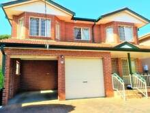 Low price for a private and more :D Burwood Burwood Area Preview