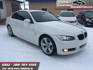 2009 BMW 3 Series 328i xDrive AMAZING CONDITION ONLY $14790 1014