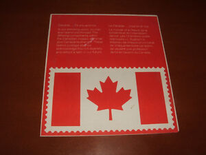 NEW LOW PRICE First Day Issue Stamps + bonus Stratford Kitchener Area image 8
