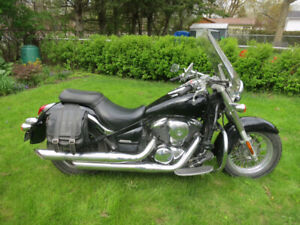 Black Honda Kawasaki Vulcan New Used Motorcycles For Sale In