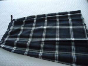 ba236f954 Tartan Kilt | Kijiji in Ontario. - Buy, Sell & Save with Canada's #1 ...