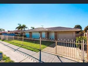 So Much for So Little - More Than Just A Villa Forrestfield Kalamunda Area Preview