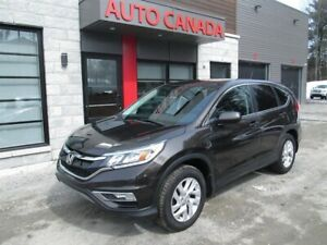 Honda CR-V EX,AWD,TOIT PANO, BLUETOOTH 2015