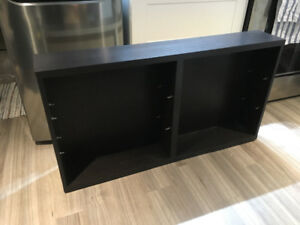 IKEA Besta shelf / shelving unit