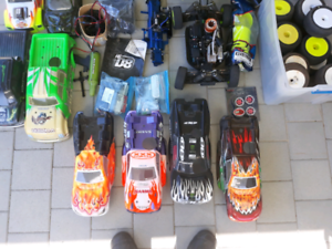 Nitro Rcs Parts Wheelore Hpi Drift Rs4 Not Running